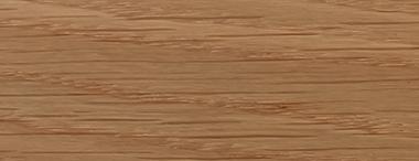 American Oak swatch
