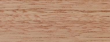 Tasmanian Oak swatch