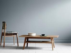 Tuki Coffee Table