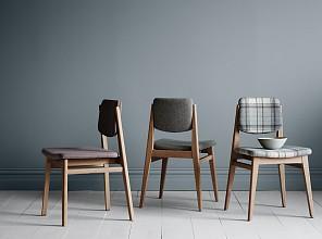 Tuki Dining Chair