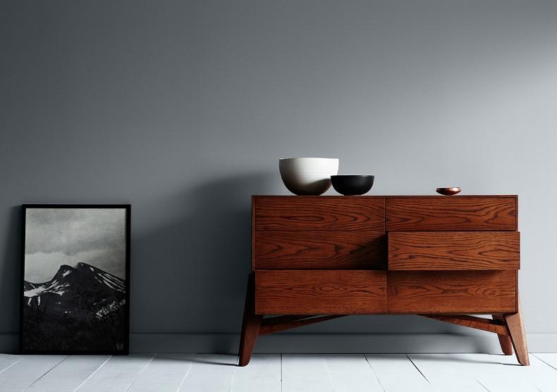 Tide Design Tuki dresser 2
