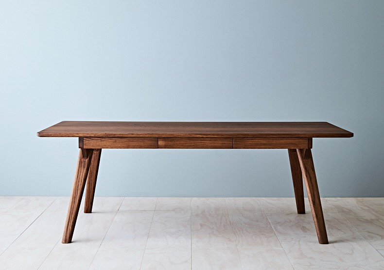 TIDE Rima Dining Table