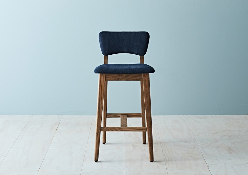 Yo Bar Stools. TIDE Design. 1