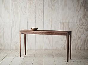 Polly Hall Table