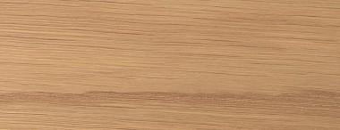 Drift - American Oak swatch