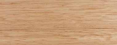 Tasmanian Oak - Clear Oil swatch