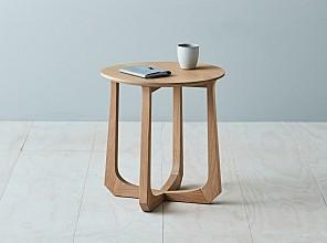 La Corona Side Table