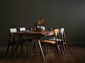Rima Dining Table