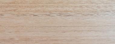 White - Tasmanian Oak  swatch