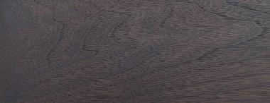 Terrain - American Walnut swatch