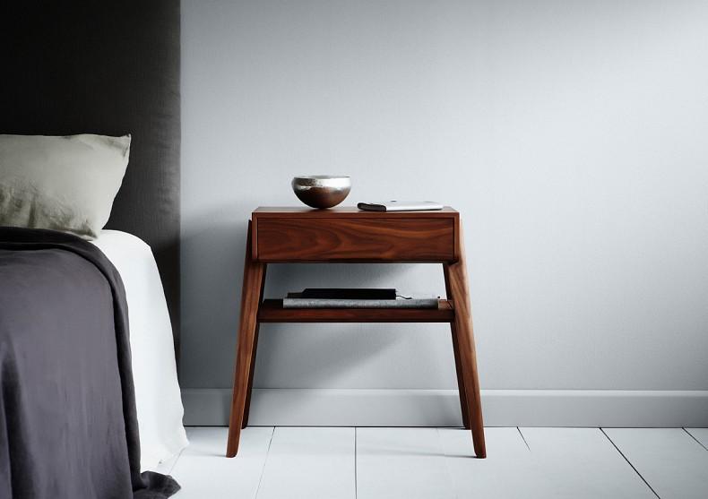 Tide Design Tuki Side Table 1