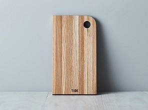 TIDE Boards