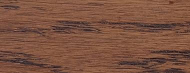 Faun - American Oak swatch