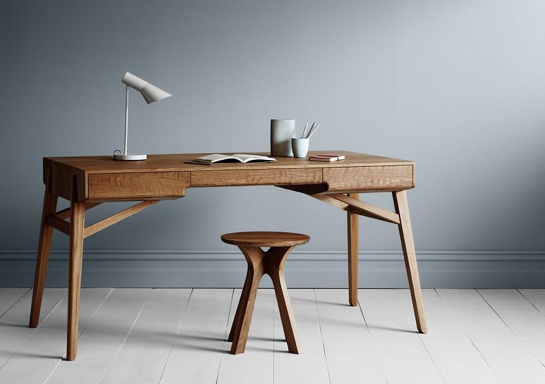 Tide Design Tuki Desk 1