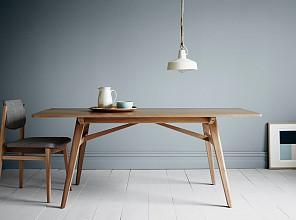 Tuki Dining Table